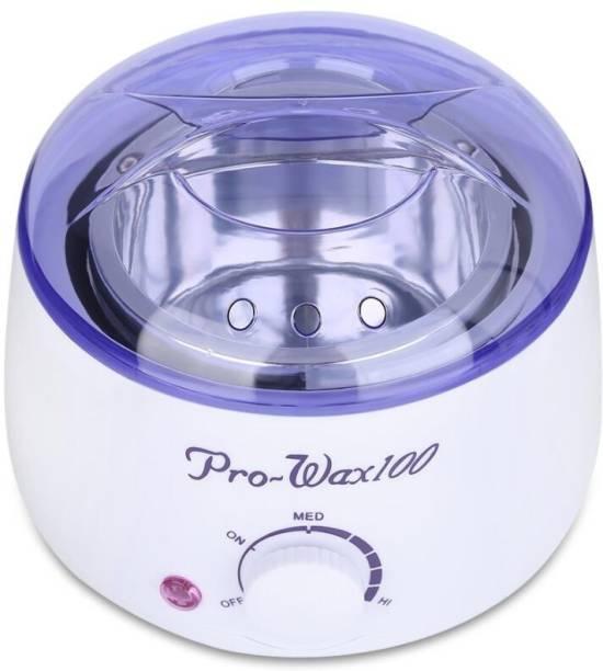 PROWAX Oil and Wax Heater