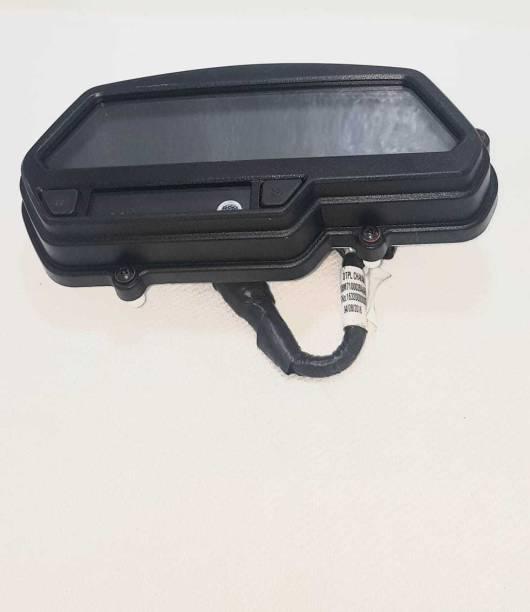 J T Auto Dominor 400 speedometer Digital Speedometer