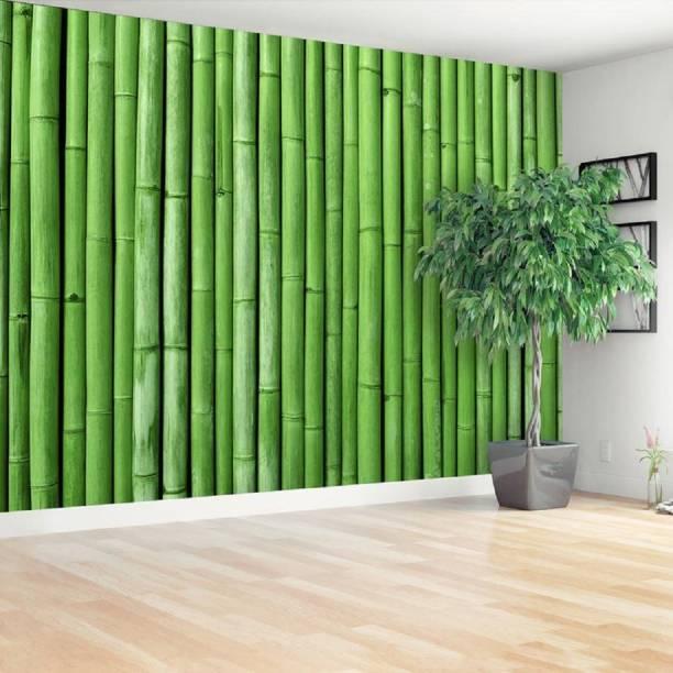 Jaamsoroyals Nature Wallpaper