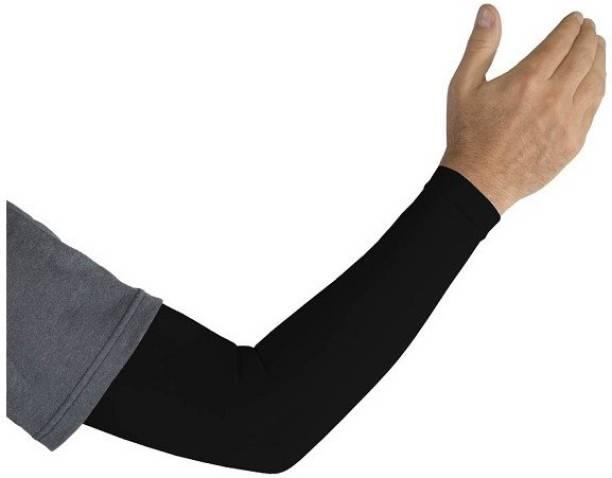 meenu arts Nylon Arm Sleeve For Boys & Girls