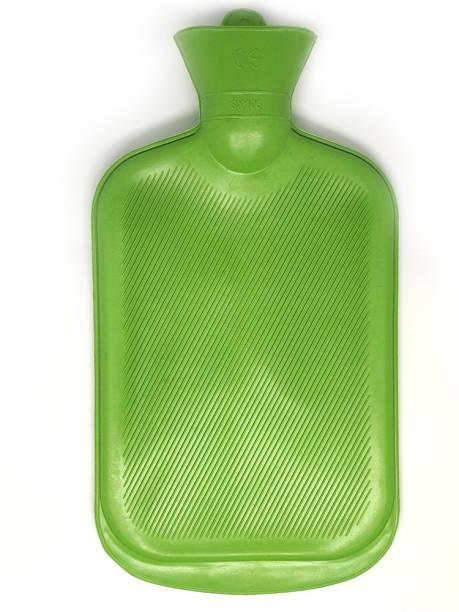 Sahyog Wellness Hot Water Bag Non-electrical 2 L Hot Water Bag