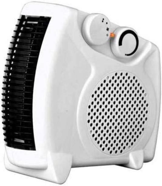 Orient Electric FH20WP Fan Room Heater