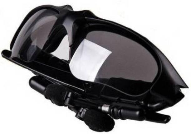 CHG Wireless Bluetooth Headsets Polarized Lenses Sunglasses V4.1 Stereo Handfree