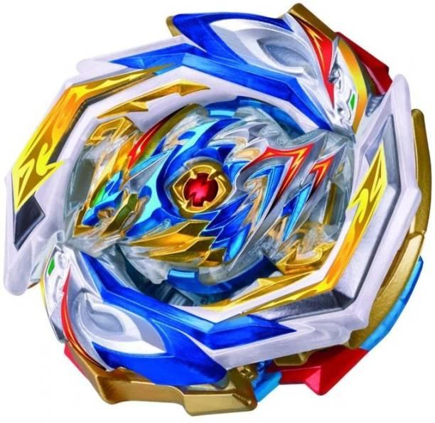 AncientKart Beyblade Burst Rise Gatinko Layer System Imperial Dragon Ignition