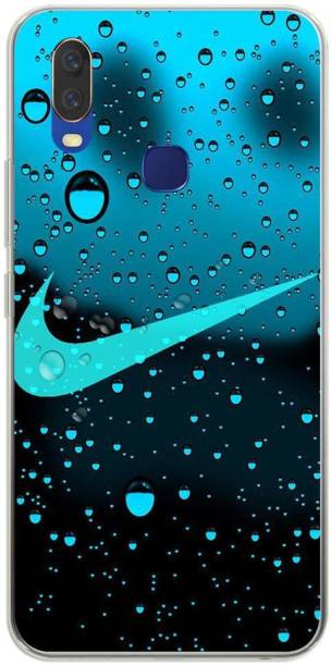 mobom Back Cover for VIVO Y11