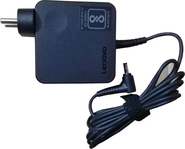Lenovo adlx65clgi2a 20 W Adapter