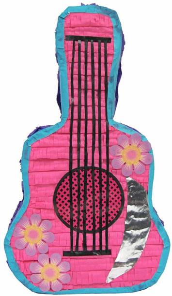 Aztec Imports Pull String Pinata