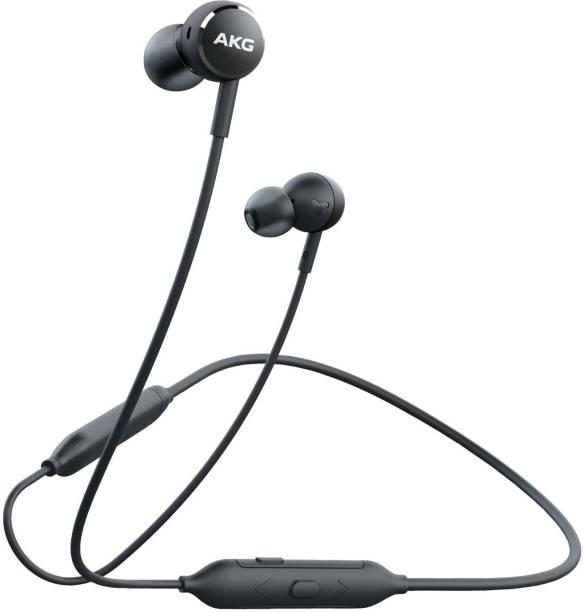 SAMSUNG AKG-Y100 Bluetooth Headset