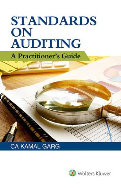 Standards on Auditing A Practitioner's Guide