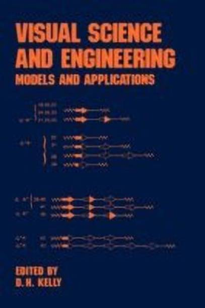 Visual Science and Engineering