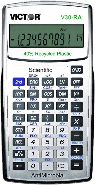 VICTOR AZ01C950EO Scientific  Calculator