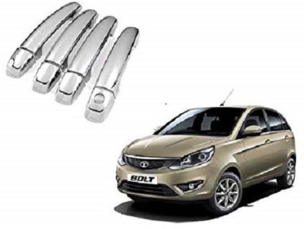 Elite DF54356 Tata Bolt Car Door Handle