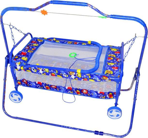 Childcraft Latest Baby Cradle New Look Bassinet