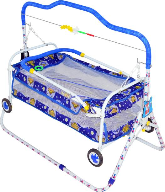 Childcraft New Cradle Now In New Look Cot