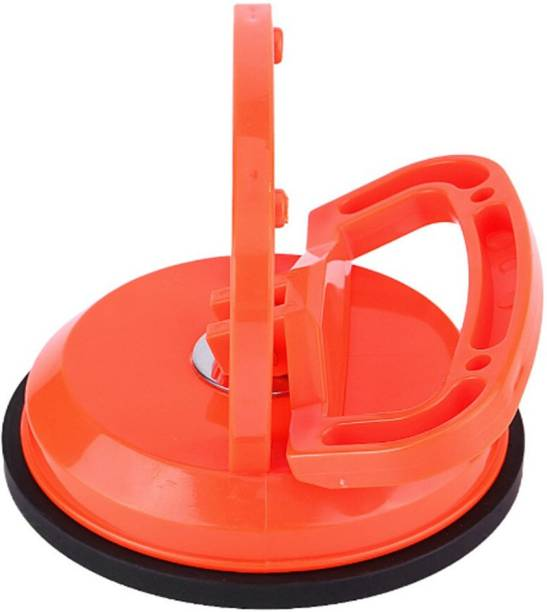 atozshop11 Suction Cup Dent Remover