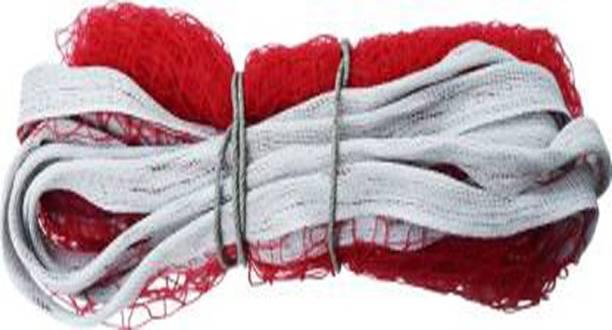 VK A1VK Badminton Net (Red) Badminton Net
