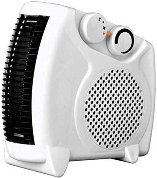 SUPRIMO S2000WB Galaxy Fan Room Heater