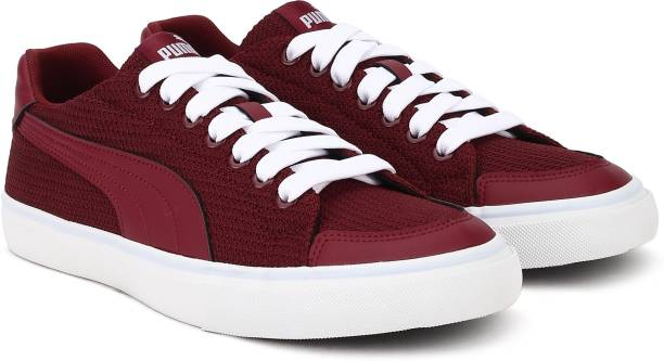 PUMA Surface IDP Sneakers For Men