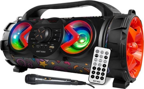 ANT AUDIO ROCK 400 40 W Bluetooth Party Speaker