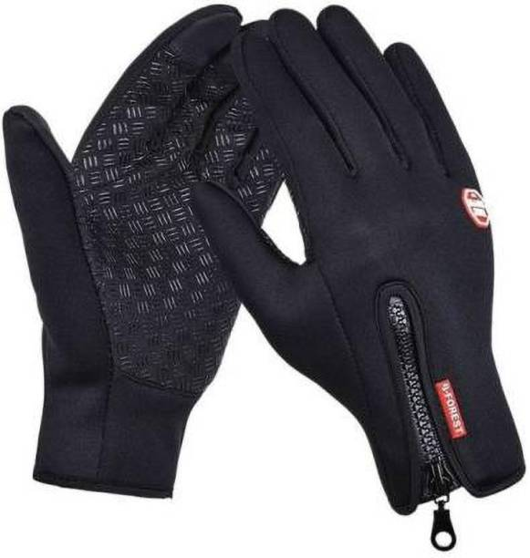 zaysoo Riding Gloves Riding Gloves