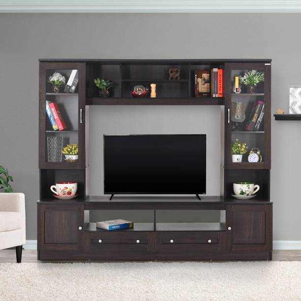 Tv Units And Cabinets Designs Choose
