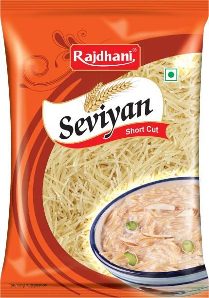 Rajdhani Short_Cut Vermicelli 450 g