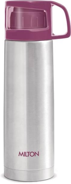 MILTON Glassy 500 ml Flask