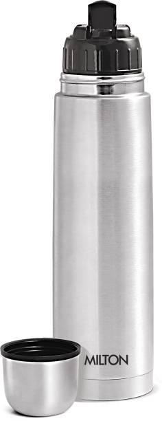 MILTON THERMOSTEEL 1000 FLIP LID 1000 ml Flask