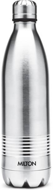 MILTON Duo 500 ml Flask