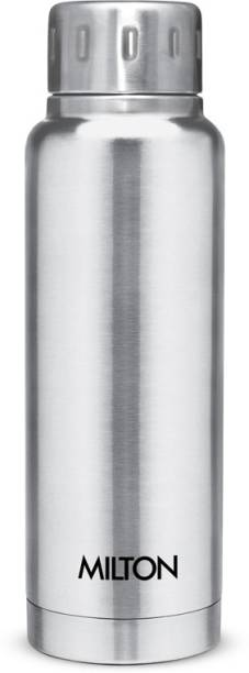 MILTON Elfin Thermosteel Flask 300 ml Flask