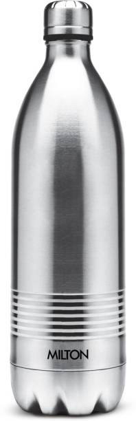 MILTON Duo 1000 ml Flask
