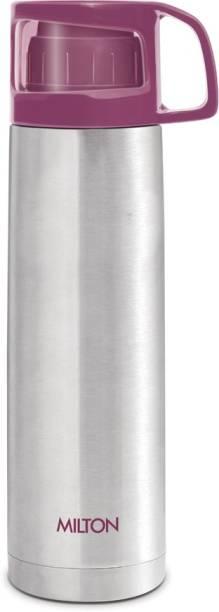 MILTON Glassy 1000 ml Flask