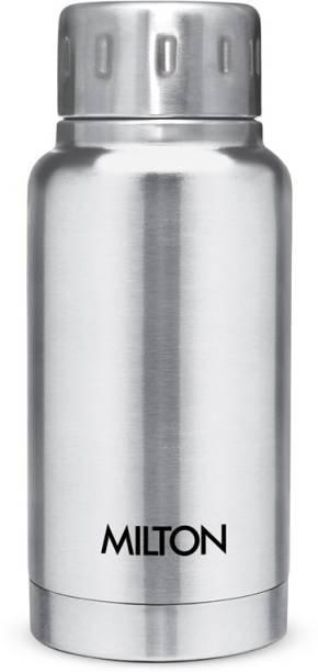 MILTON Thermosteel Elfin 160 160 ml Flask