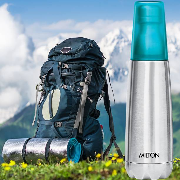 MILTON VERTEX 1000 1000 ml Flask