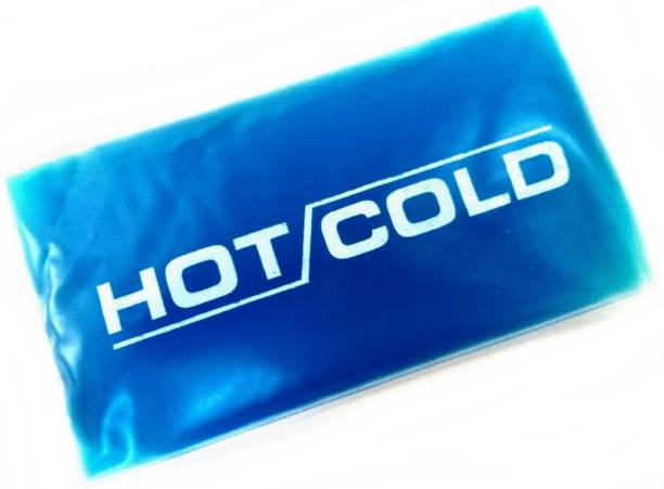 Skylight GHHG5678 Hot Cold Pack