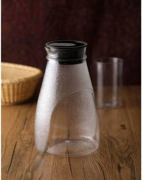 U-MAKE 1.2 L Water jug Jug