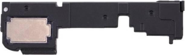 DN-Spare Loud Speaker Ringer Buzzer 5.1 Plus Nokia 5.1 Plus Loud Speaker