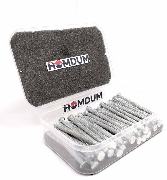 Homdum 75 mm Collated Nails