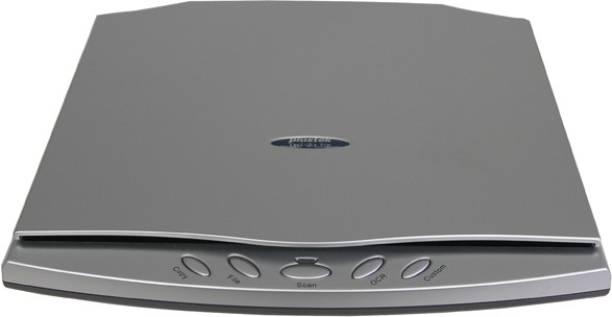 Plustek OpticSlim OpticSlim 550 Plus Scanner