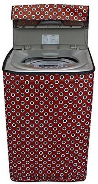 KingMatters Top Loading Washing Machine  Cover