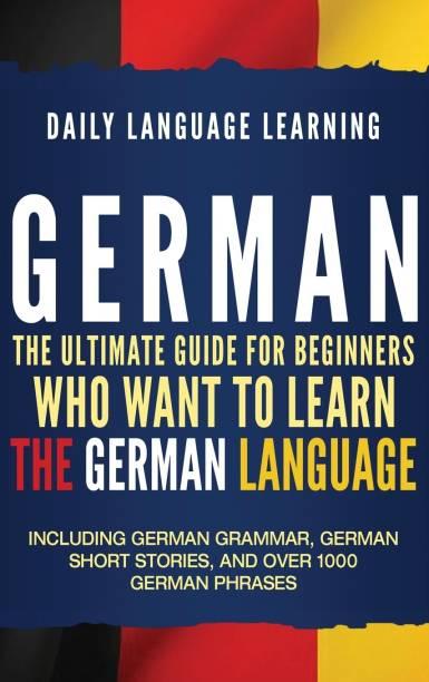 German