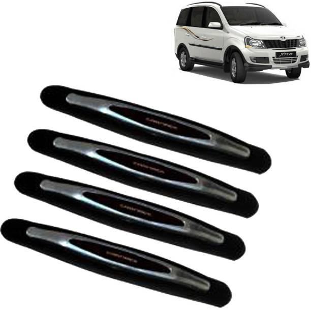 aksmit Silicone Car Door Guard