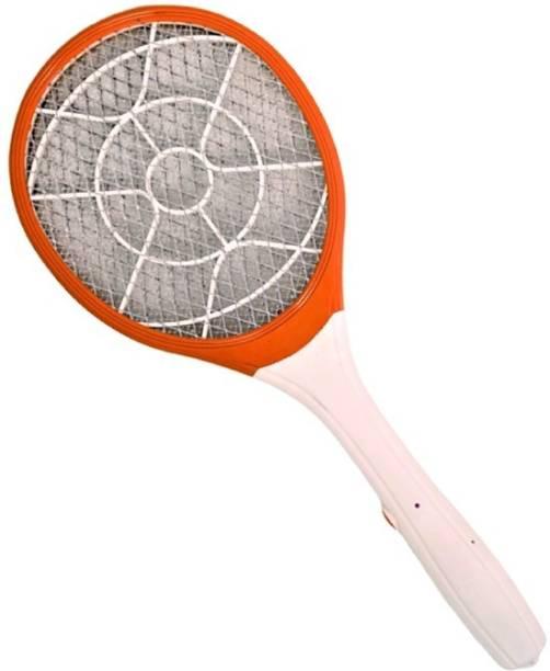 JK SUPER TAK TAK HIGH QUALITY Electric Mosquito Bat Insect Killer Electric Insect Killer Electric Insect Killer