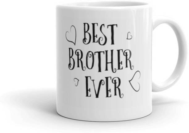 LAKDAS COFFEE MUG 371 Ceramic Coffee Mug