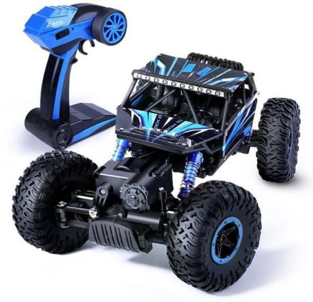 SHREEJI ENTERPRISE Rock Crawler Vehicle Buggy Car
