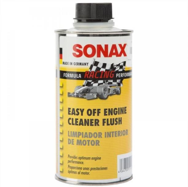 Sonax 511200 Engine Cleaner