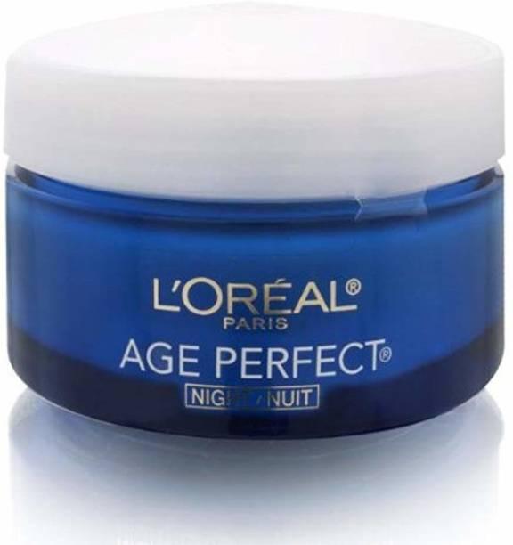 L'Oréal Paris Skin Care Age Perfect