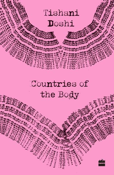 Countries of the Body
