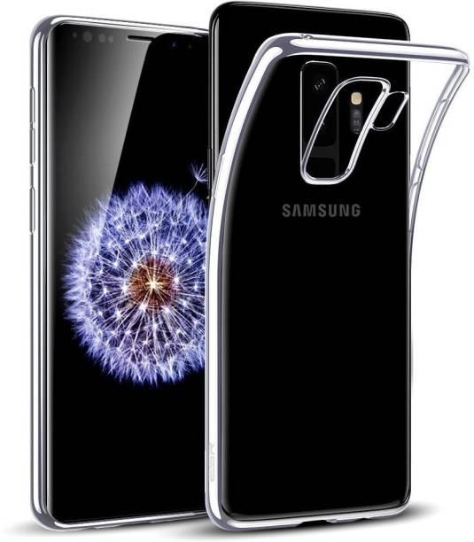 Iface Store Back Cover for Samsung Galaxy S9 Plus