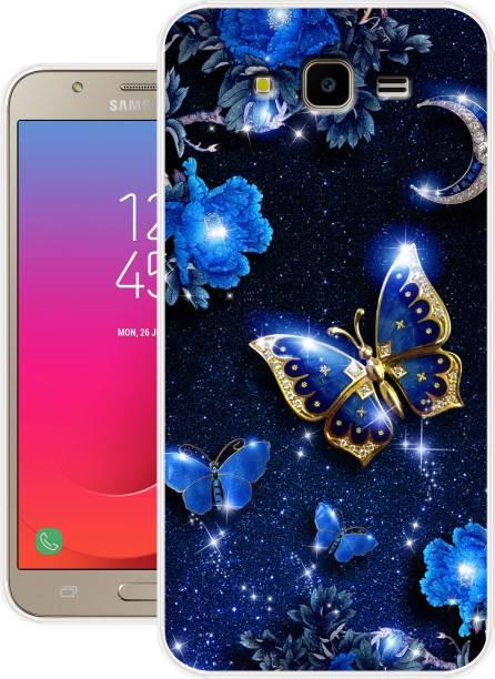 Morenzosmart Back Cover for Samsung Galaxy J2